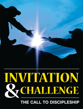 InvitationCHallenge